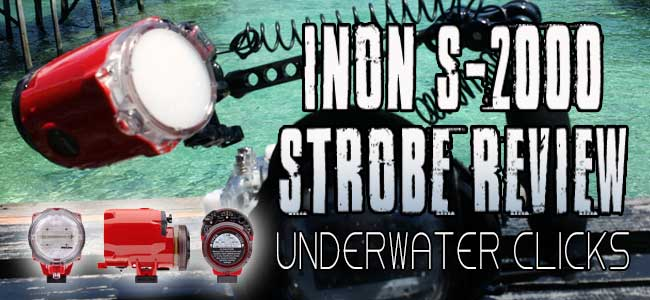 INON-S-2000-Strobe-Review