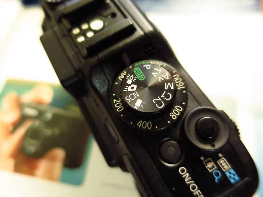 Learn underwater photography basics Tutorial