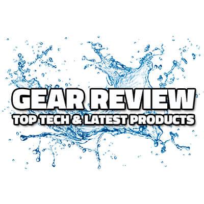 uwc-subscriptions-gear