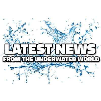 uwc-subscriptions-news