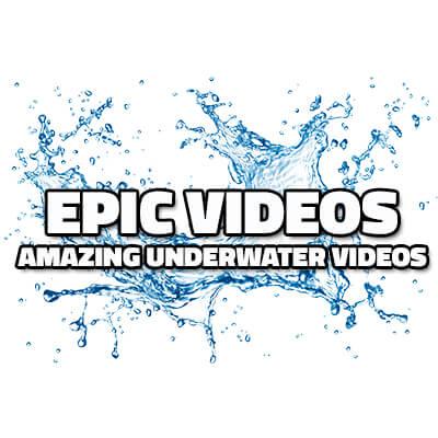 uwc-subscriptions-video